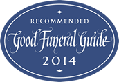 good-funeral-guide