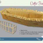 Banana Leaf / Water Hyacinth Construction