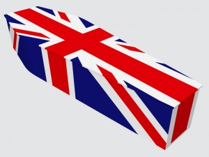 UnionJack_coffin