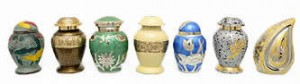 elements-urns